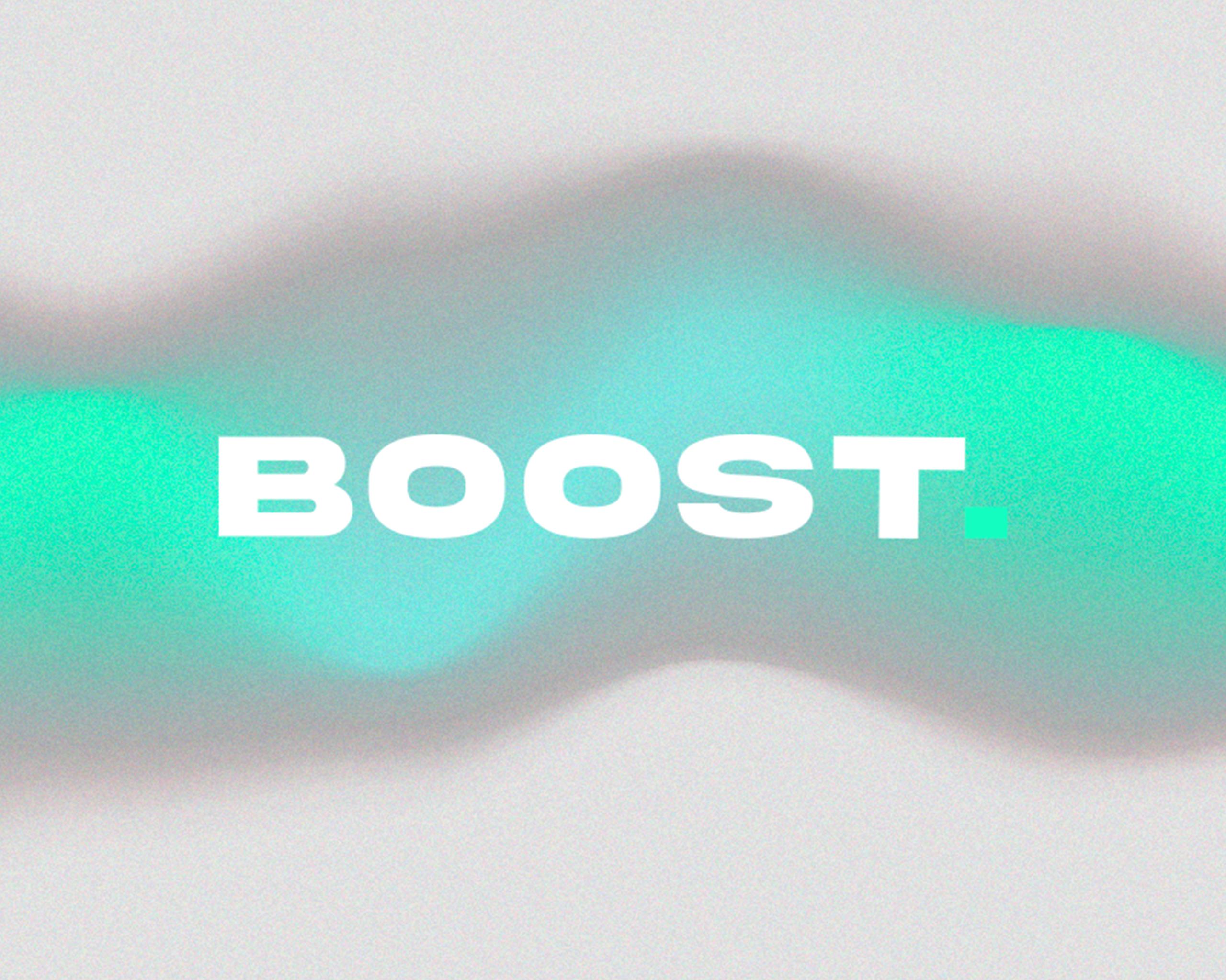 logotipo_boost