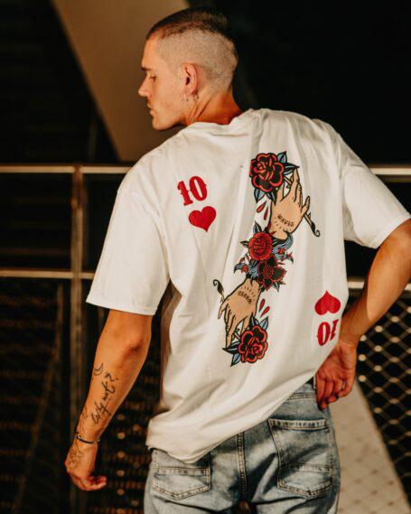 camiseta-tatuaje