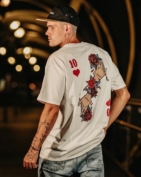 camiseta-poker
